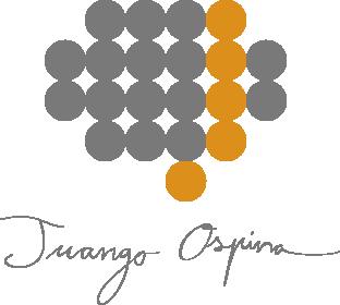 Juango Ospina. Esta es mi opinión