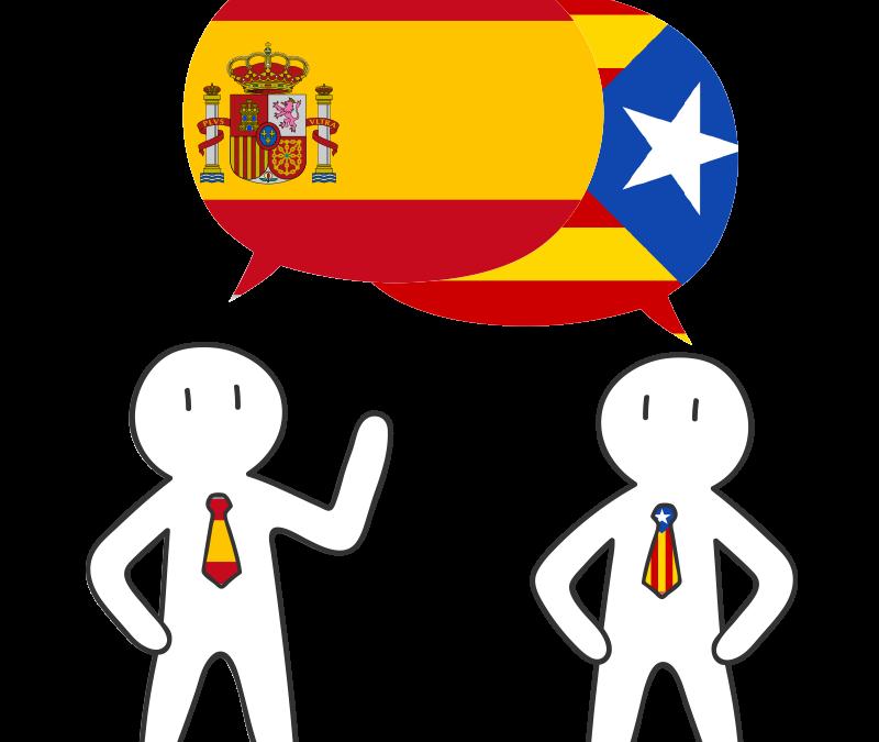España y Cataluña: un puente por el entendimiento