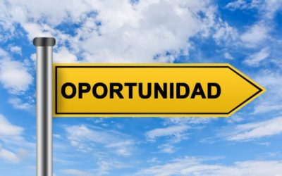 La oportunidad perdida de España